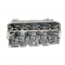 Cylinder head (unequipped)