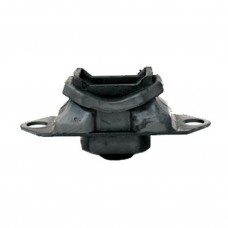 Buffer, engine mounting