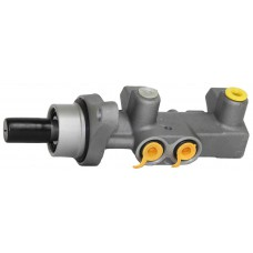 Master brake cylinder (without ESP)